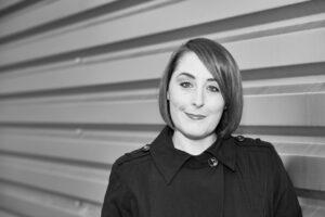 lisa vaughan chartered financial planner